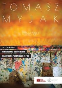 plakatA3 - MUW_Myjak