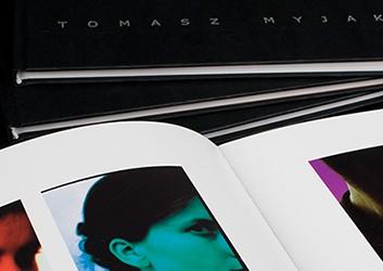 tomaszmyjak_cover1